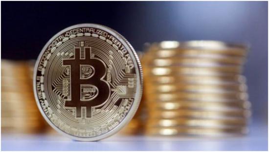 Что такое биткоин и откуда берется эта криптовалюта?